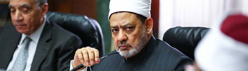 Ahmad al-Tayyib