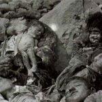 Armenia, terra di genocidi. Stragi fatte e subite