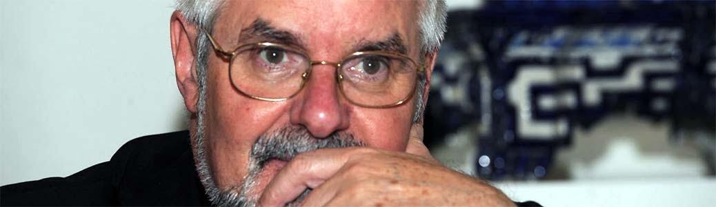Giancarlo Bregantini