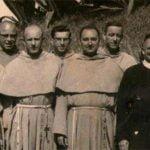 Frati Minori in America Latina. Domani la celebrazione dei 70 anni
