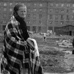 La Cracovia di Wojtyła. Nowa Huta, la città senza Dio salvata dalla croce
