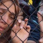 Europa, la rotta balcanica. Dove le armi hanno più diritti dei migranti