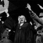 Nazismo cristiano e terrorismo islamico? L'esperienza di Benedetto XVI