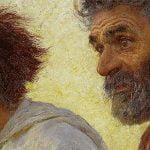 Non c'è più religione. Francesco, Martini e Biffi ad Assisi