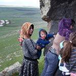 Samtskhe-Javakheti: la terza Armenia dove i cattolici sono minoranza