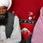 Germania: sì alle spose bambine per i rifugiati (per ora)