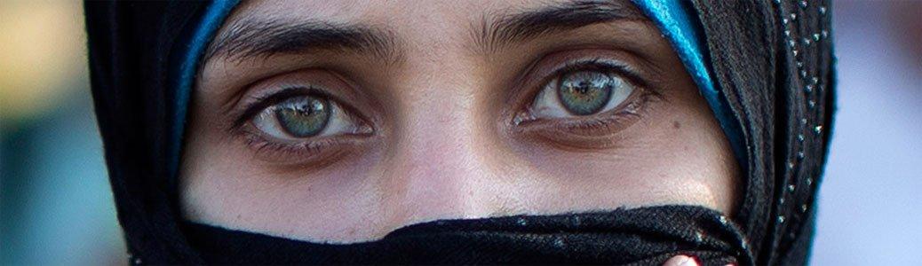 Spose bambine, rifugiati, guerra Siria
