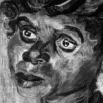 Porajmos. 16 dicembre 1942, la deportazione degli zingari negli occhi di Pankok