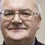 Mons. Gian Carlo Perego e la «bellezza» del nuovo arcivescovo di Ferrara-Comacchio