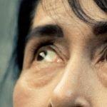 Isis, Birmania, Corea: quando essere donna non basta