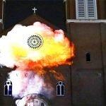 Il destino dei cattolici asiatici, sempre all'ombra di una guerra nucleare