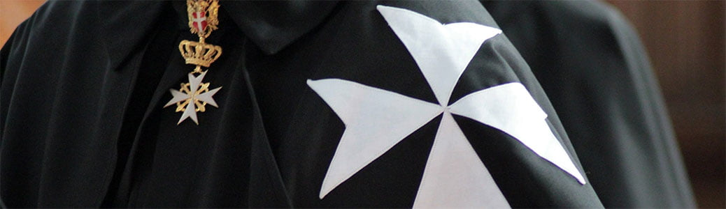 Sacro militare ordine di Malta