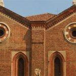 Milano fra binari, storia e devozione. Santa Maria Incoronata: due chiese per far tacere i pettegolezzi /2