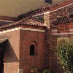 Milano fra binari, storia e devozione. San Siro alla Vepra: la chiesa, lo stadio e le torture /9