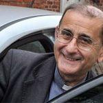 Intervista a mons. Mario Delpini. L'arcivescovo di Milano consacra il proprio ministero a Fatima nelle campagne milanesi