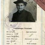 Angelo Roncalli cappellano militare