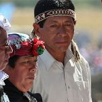 Da Cile e Perù un'omelia a due voci sulle beatitudini