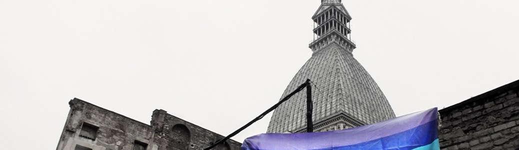 Fedeltà omosessuali Torino