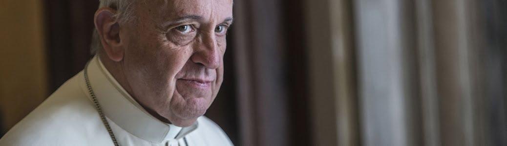 Papa Francesco chiede scusa pedofilia Chiesa Cile