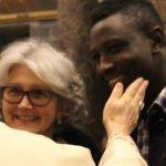 Quel che fa la Chiesa in Italia per i migranti. Ma c'è di più