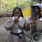 Messico, Nicaragua, Filippine: quei Paesi cattolici dove la Chiesa è sotto attacco