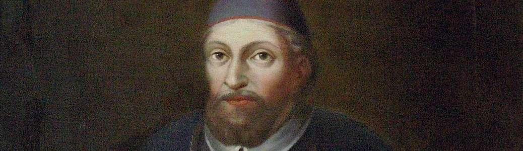 Merkelis Giedraitis, vescovo Lituania