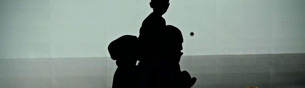 Rapporto Immigrazione Caritas e Migrantes. Un linguaggio per le migrazioni: il ritorno del vecchio e l'urgenza del nuovo