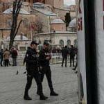 """Erdogan ci riprova. La poca """"Sapienza"""" su Santa Sofia"""