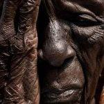 L'intervista. Padre Moschetti: «Il Papa in Sud Sudan? Ancora sei mesi per formare un governo di coalizione»