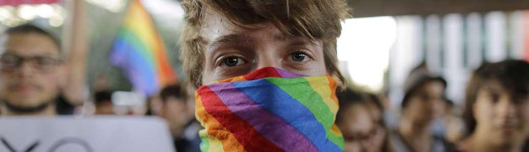Ideologia gender, omosessualità, geni
