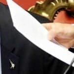 I tre Mattei: Salvini, Renzi e l'Evangelista. Quando la fede perde i pezzi