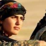 Peccato di ipocrisia mortale. Kobane, i curdi e la memoria corta