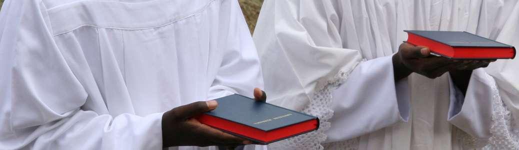 Amazzonia e sacerdoti stranieri in Italia