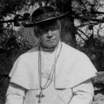 «No ghe xè…». Quando il Papa parla in dialetto