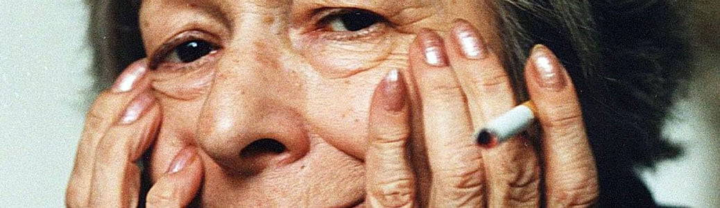 Wislawa Szymborska poesia Vangelo