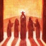 La Parola, la Chiesa, il mondo. Commento al Vangelo ambrosiano del 2 febbraio 2020