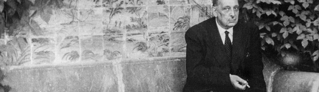 Giuseppe Tomasi di Lampedusa, Il Gattopardo