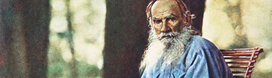 Lev Tolstoj Resurrezione Pasqua Vangelo ambrosiano