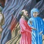 Dante, gli scismi e noi. A 755 anni dalla nascita