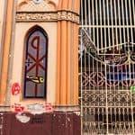 Dopo gli Stati Uniti, colpite le chiese in Messico. Mentre la Cina impone il patriottismo liturgico