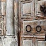 La Parola, la Chiesa, il mondo. Commento al Vangelo ambrosiano del 19 luglio 2020