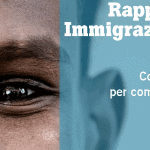 Giovedì 8 ottobre la presentazione del Rapporto Immigrazione 2020