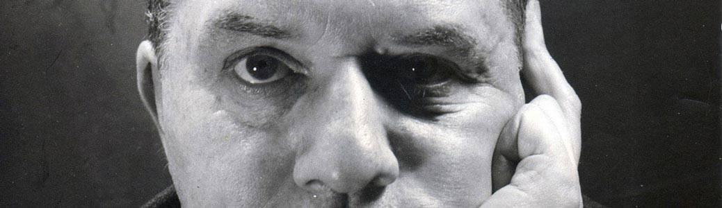 Eugenio Montale Limoni Vangelo