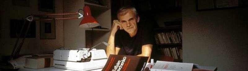 Milan Kundera, Vangelo
